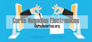 curso negocios electronicos