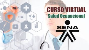 curso virtual salud ocupacional