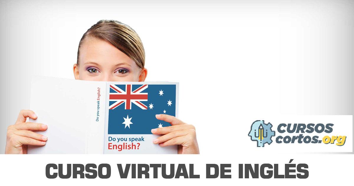 curso de ingles virtual
