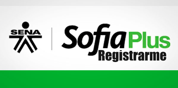 sofia plus registro